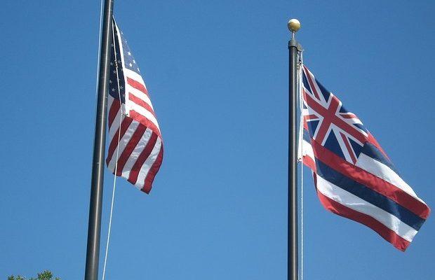 Hawaii – Einreisebestimmungen